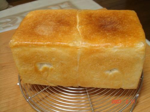 角食パン@HOME